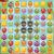 ファームヒーロー レベル106~110 攻略